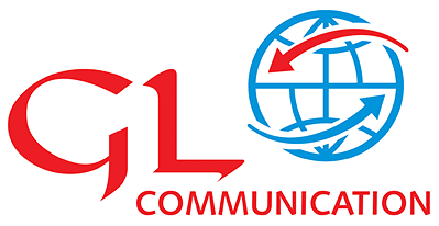 Gl Communication